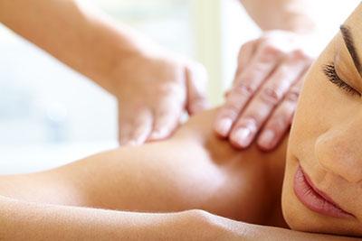 Классический массаж обучение проходит в удобное время.